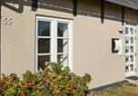 Location vacances Otterup - Apartment Bogense-3