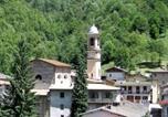 Hôtel Limone Piemonte - Spada Reale-1