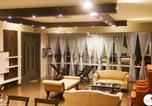 Location vacances Panchgani - Meraki Hillside Villa-2