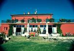 Location vacances Gemmano - Tenuta Santini-1