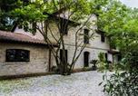 Location vacances Barchi - Casale del Monte-4