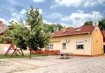 Location vacances Debrecen - Euro Panzio-3