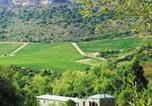 Location vacances Patrimonio - Casa-Albina-Corsica-1