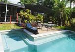 Location vacances Cairns - 26 Hudson Street-2