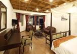 Villages vacances Manali - Manuallaya The Resort & Spa-4