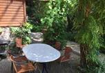 Location vacances Beilngries - Ferienhaus 33-2