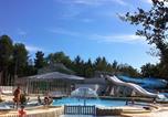 Camping Le Croisic - Camping Parc du Guibel-2
