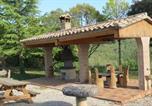 Location vacances Llobera - Casa Ventoldra-3