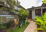 Location vacances Waianae - Haleiwa Sunshine home-1