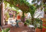 Location vacances Taormina - Villa Gemmellaro-4