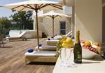 Hôtel Sousse - Iberostar Selection Diar El Andalus-3