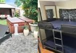 Location vacances Langhorne - Co-ed Dorm with Fantastic Patio!-1