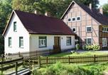 Location vacances Bad Nenndorf - Zur Höllenmühle-3