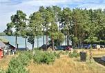 Location vacances Priepert - Ferienhaus mit 3 Schlafzimmern am-3