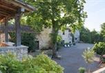 Location vacances Mouzieys-Panens - Le gîte de La Boissière-4