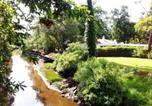 Location vacances Soorts-Hossegor - Rental Villa Golf 2 - Soorts-Hossegor-2