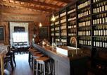 Location vacances Carmelo - Narbona Wine Lodge-2