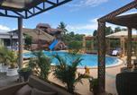 Villages vacances Chiang Dao - Sb Holiday Resort-1