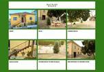 Location vacances Vila Nova de Gaia - Casa Celeste Portugal-4