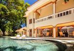 Location vacances Sosúa - Sea Horse Ranch Villa #75-1