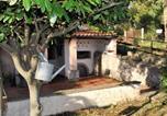 Location vacances Sperlonga - Locazione turistica Sunny home-2