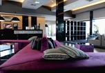 Hôtel Funchal - Enotel Quinta Do Sol-4