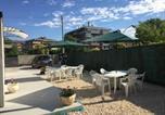 Location vacances Pescara - I Villini-4