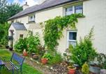 Location vacances  Limerick - Court Cottage-1