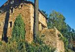 Location vacances Les Assions - Belle et grande maison ardèchoise-1