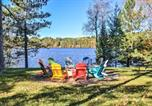 Location vacances Eagle River - Rosie'S Retreat - Hiller Vacation Homes Home-3