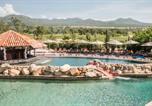 Location vacances Cabo San Lucas - Quiet Cabo Villa + Pool + Private Outdoor Space-3