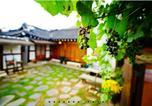 Location vacances Jeonju - Jiwoo Dang Byulgwan-3