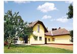 Location vacances Balatonboglár - Holiday home Zrinyi Utca-Balatonboglár-1