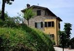 Hôtel Province de Massa-Carrara - I Maseri-3