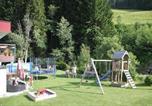 Location vacances Filzmoos - Appartements Haus Rötelstein-4