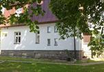 Location vacances Harrachov - Prokopka-1
