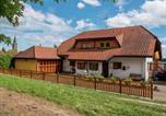 Location vacances Bad Zurzach - Haus Melanie-1
