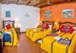 Hôtel Antigua Guatemala - Hotel Casa Antigua by Ahs-4
