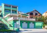 Location vacances Marina - Villa Drago-1