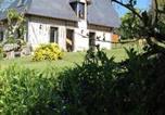 Location vacances Moyaux - Le petit Orchard-3