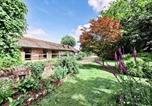 Location vacances Bosham - Chichester Cottage-2