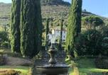 Location vacances Calcinaia - Il Giardino di Flora-3