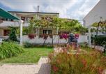 Location vacances Lopar - Apartments Helena-4
