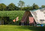 Camping Balleroy - Camping Le Picard-4