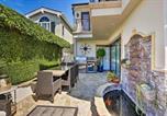 Location vacances Newport Beach - Luxury Newport Beach Getaway - 1 Block From Shore!-4
