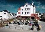 Location vacances Lorient - Le Loft du Cargo-1