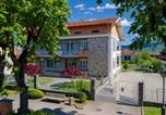 Location vacances  Province de Coni - Boulevard 900-3