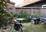 Location vacances Terschelling - Nina-4