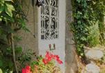 Hôtel Allonne - La Finesse-3