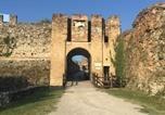 Location vacances Calcinato - Residenza Ca' del Giglio-2